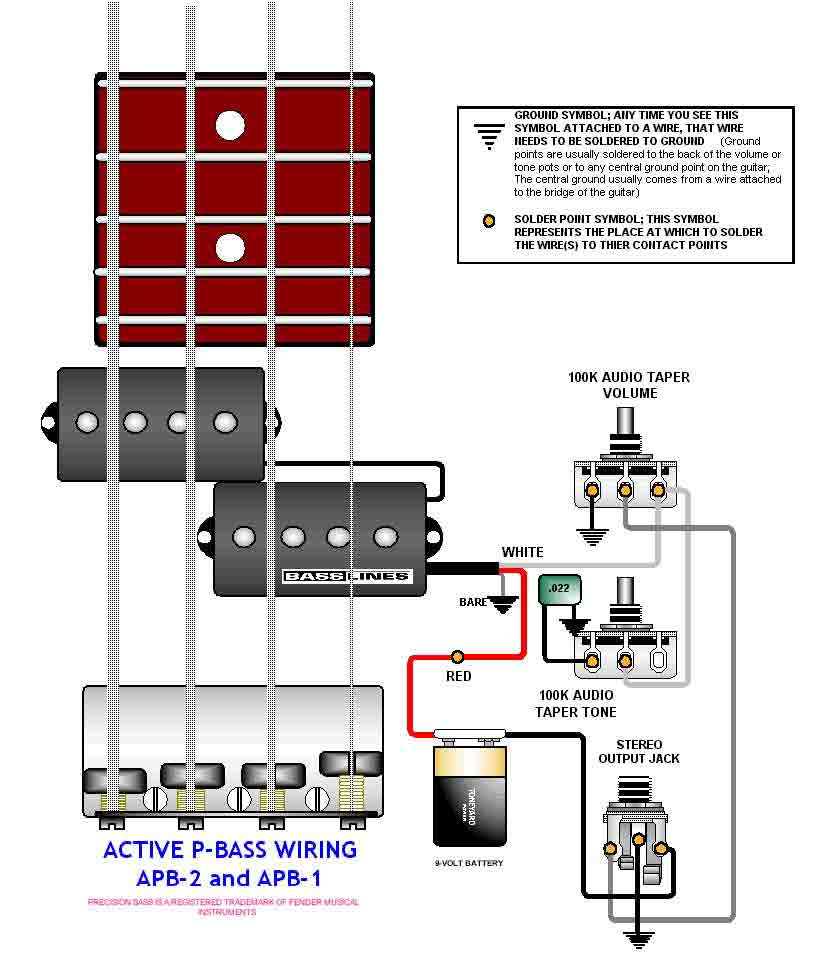 dimarzio wiring diagram for guitar wiring diagram and. Black Bedroom Furniture Sets. Home Design Ideas