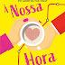 "Topseller | ""À Nossa Hora"" de Laura Jane Williams"
