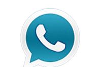 Download aplikasi WhatSapp Plus versi Mod lebih banyak Fitur