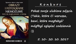 http://aleksandrowemysli.blogspot.com/2017/10/konkurs-patronacki-z-reinhardem-habeck.html