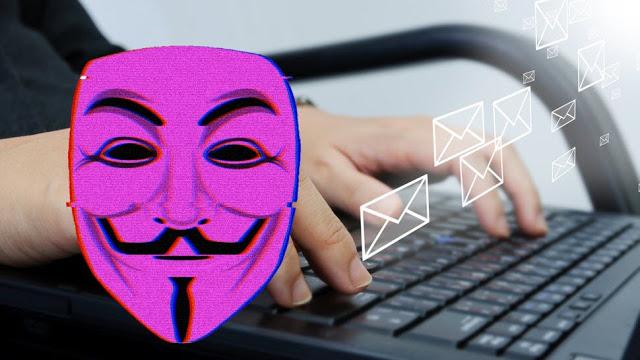 اداة جديدة لمعرفة هل تم اختراق بريدك الالكتروني ام لا !! قد تجد مفاجأة