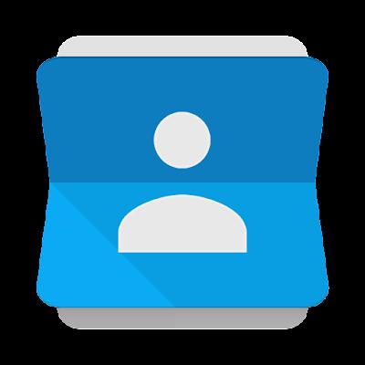 backup & restore gmail contacts-techFAQBD