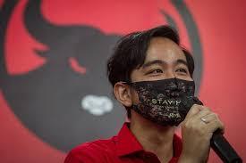 Jokowi dan Purnomo Bicarakan Gibran di Istana, Pengamat: Tidak Etis
