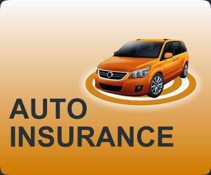 How to Get Auto Insurance Quotes Online
