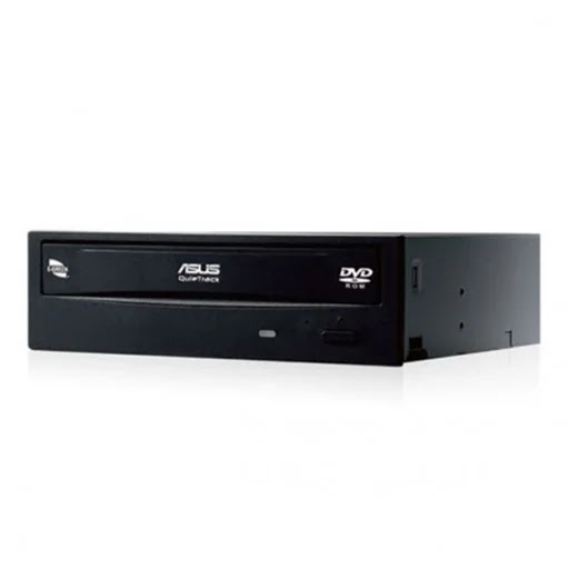 DVD-ROM ASUS E818A9T