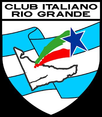 CLUB ITALIANO (RÍO GRANDE)