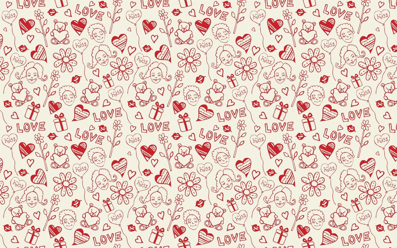 Fondos de pantalla hd fondo de pantalla abstracto love for Pc in regalo gratis