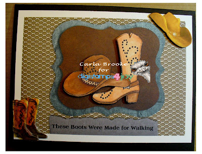http://digistamps4joy.co.za/eshop/index.php?main_page=product_info&cPath=15&products_id=1532
