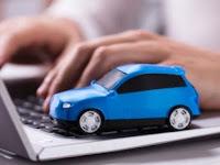 Simak Keuntungan Jual Beli Mobil Bekas Bandung Yang Wajib Anda Ketahui