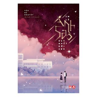 Em Là Ánh Sao Duy Nhất Đời Anh ebook PDF-EPUB-AWZ3-PRC-MOBI