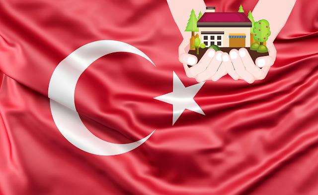 Türkiye'den Vatandaşlık Alma Şartları Nelerdir?