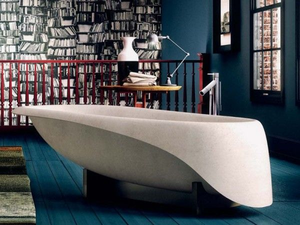 Bathroom Bathtub designs