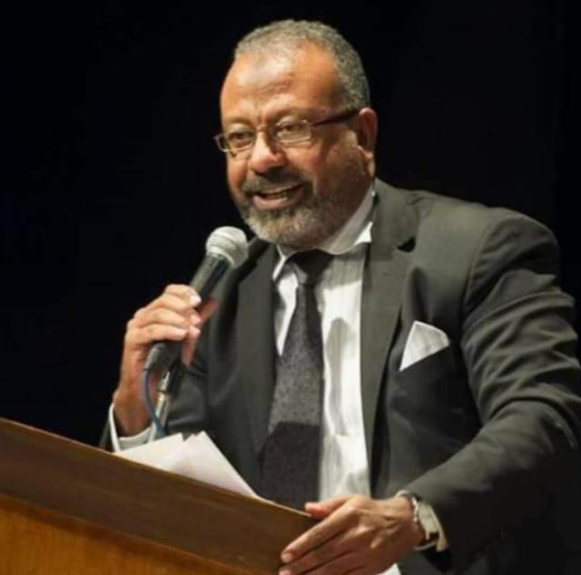 د. ممدوح سالم: التعلم من أجل المعرفة
