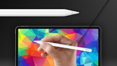 procreate-course-how-to-draw-on-your-ipad-how-to-paint-on-your-ipad
