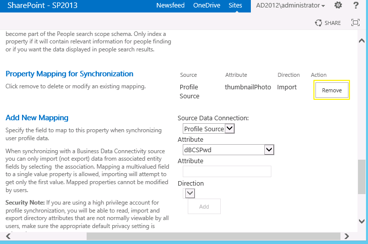 sharepoint 2010 update user profile properties powershell