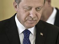 Erdogan, Permainan Perasaan Islam Rakyat Turki dan Nasionalisme Turki