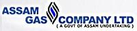 AGCL Recruitment