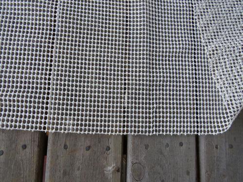 rug matting