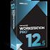 VMware Workstation Pro 12.5.6 Build 5528349 License Key [LATEST] Free