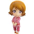 Nendoroid Love Live! Hanayo Koizumi (#559) Figure
