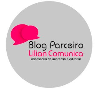 www.liliancomunica.com.br