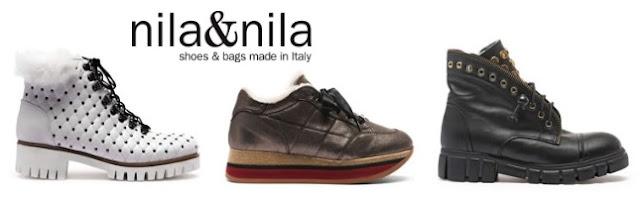 Italian Footwear 2019
