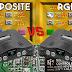 ▷ Tutorial mod RGB en la Nintendo 64