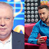 Polónia: Marek Sierocki e Aleksander Sikora são os comentadores do Festival Eurovisão 2021