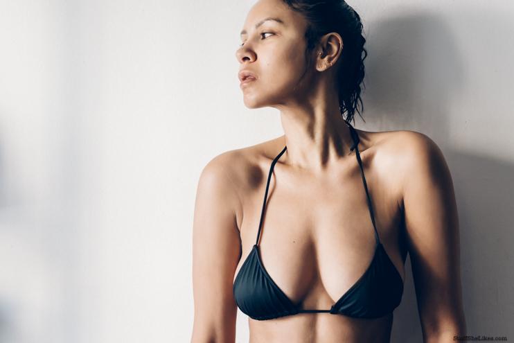 Porno Boobs Geeta Citygirl  naked (11 foto), iCloud, underwear
