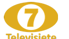 Televisiete Canal 7