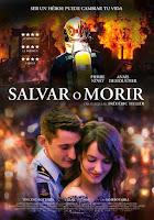 Estrenos cartelera española 6 de Marzo 2020: 'Salvar o morir'