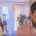 Real Mastermind Behind All Raita Revealed In Star Plus Ishqbaaz