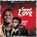 MUSIC+VIDEO: Rap Jazzy X Lyta - Sweet Love (M&M. Spiritmix)