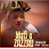 Film Trailer : MATI A ZAZZAU Staring: - Rahama Sadau,Sadiq sani Sadiq,AproDija, A zango, jamila Nagudu, Momo and other's