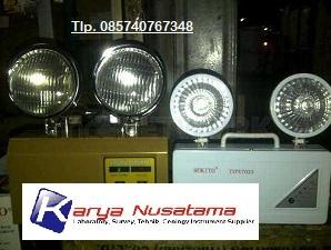 Jual Hokito DK 7033 LED di Depok