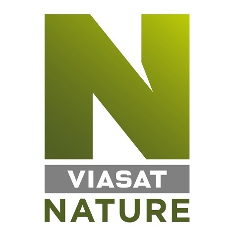 Viasat Nature CEE - Astra Frequency
