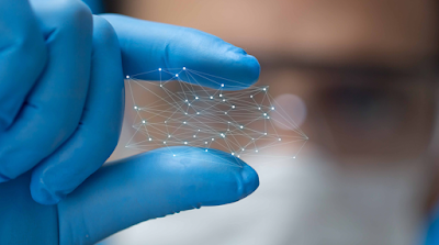 تقنية النانو nano technology