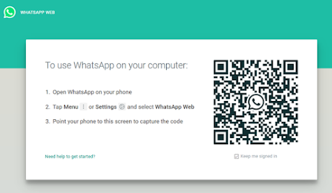How to download WhatsApp web apk 2021