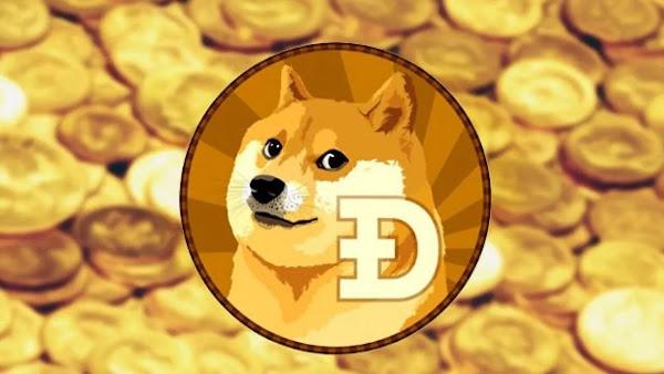 dogecoin son 2 haftada en çok konuşulan kripto para oldu