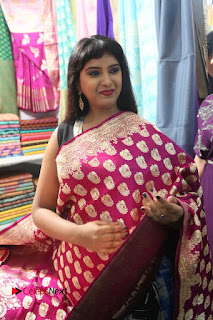 Silk India Expo Launch Stills  0014.JPG