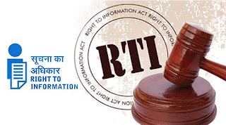 2664 foreigners take India's citizenship in four years through RTI