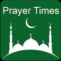 Ramadan Calendar 2020, Prayer Timing, Quran, Qibla Apk free