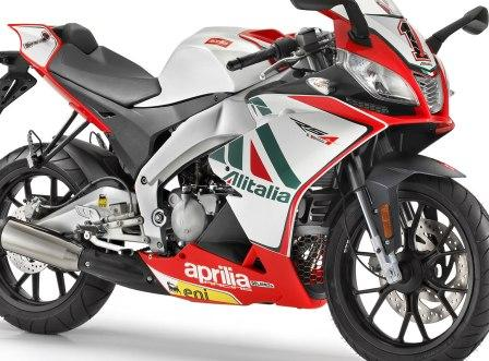 Aprilia RS4 50 Top Speed Mph Reviews Price Features And