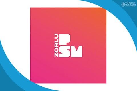 Zorlu - PSMyle Kal Podcast