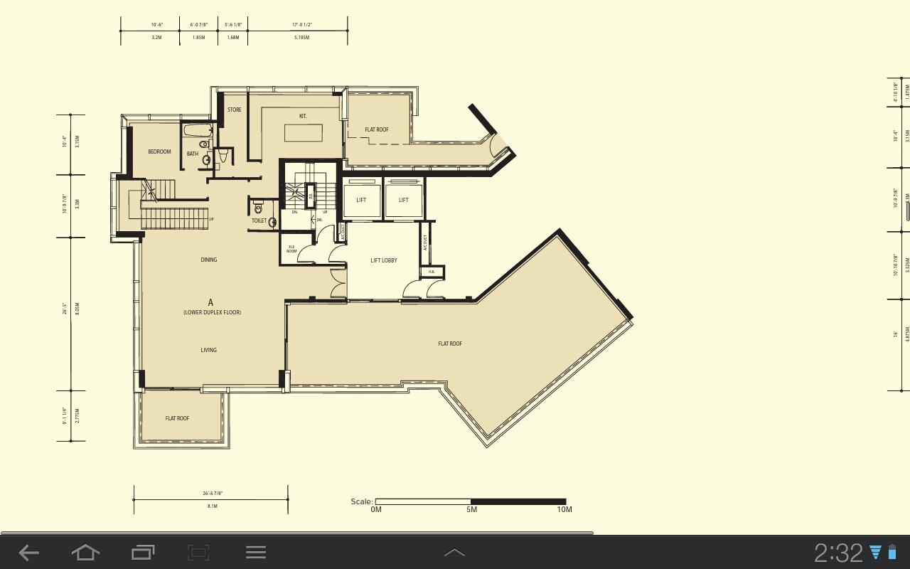 大男人閒聊 昇御門特色單位平面圖chatham Gate Special House Floor Plan