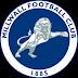 Millwall F.C. Nickname