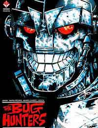 The Bug Hunters