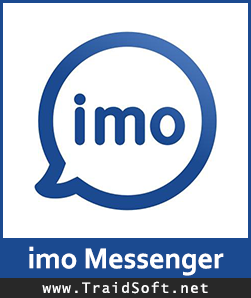 تحميل برنامج ايمو للأندرويد مجاناً