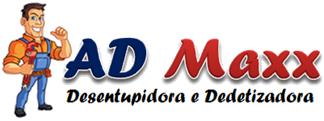 Desentupidora SP ⋆ Ótimos Preços - São Paulo ⋆ Desentupimento 24h
