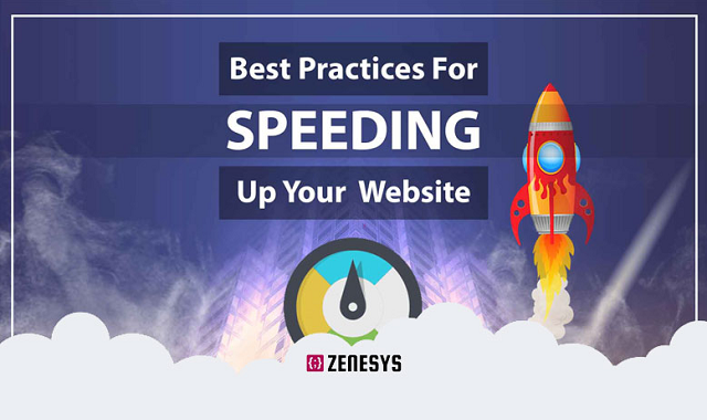 Tricks to achieve a speedy website: A guide
